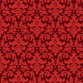 antique_red