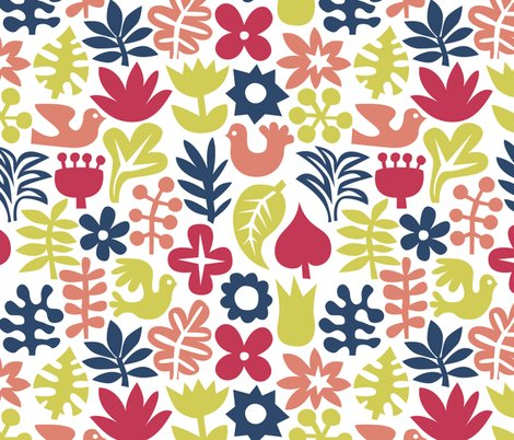 Rrrspoonflower_matisse-04_shop_preview