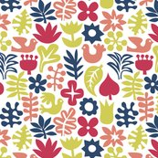 Rrrspoonflower_matisse-04_shop_thumb