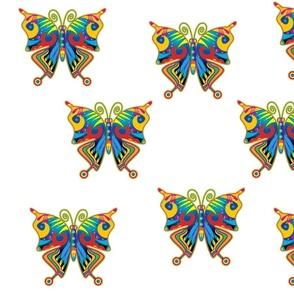 colorflies