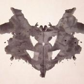 Rorschach I