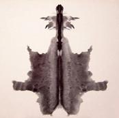 Rorschach VI