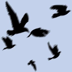 flying_birds_mist