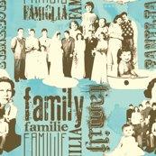 Rrrfamilyforever_shop_thumb