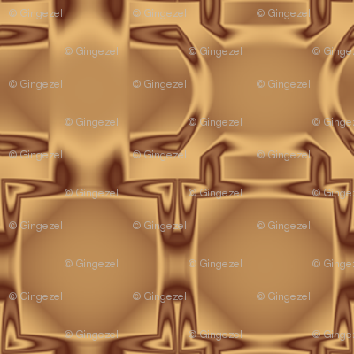 Aspen Gold © 2010 Gingezel Inc.