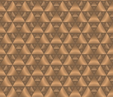 Rrcanopy_fractal_shop_preview