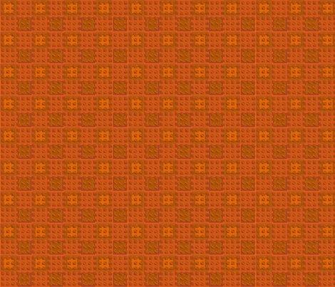 Roak_tiles_orange_shop_preview