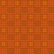 Roak_tiles_orange_shop_thumb