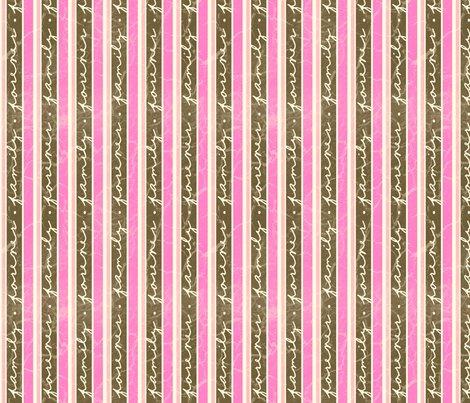 Rrfamilystripes-pink_shop_preview