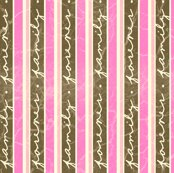 Rrfamilystripes-pink_shop_thumb