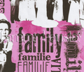 Rfamilyforever-pink_comment_21317_thumb