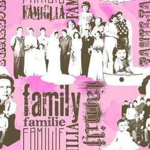 FamilyForever-Pink