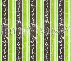 Rfamilystripes-green_comment_21186_preview