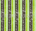 Rfamilystripes-green_comment_21186_thumb