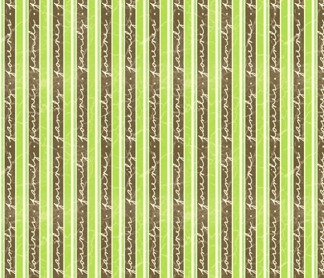 Rfamilystripes-green_shop_preview