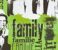 Rfamilyforever-green_comment_21181_thumb