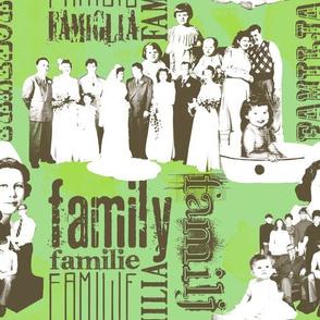 FamilyForever-Green