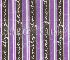 Rfamilystripes-purple_comment_21316_preview