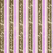FamilyStripes-Purple