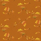 Rhardwood_leaves_gold__shop_thumb
