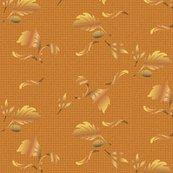 Rhardwood_leaves_orange_shop_thumb