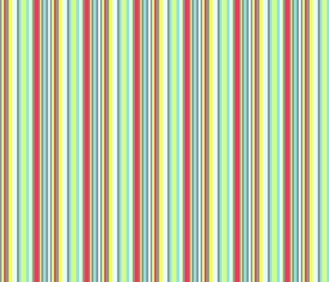 Risorpt_stripe_shop_preview