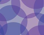 Purple_bubbles_thumb