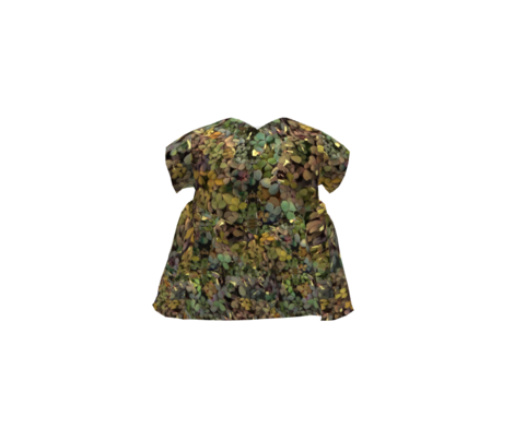 Rrshamrock_camouflage_comment_735754_preview