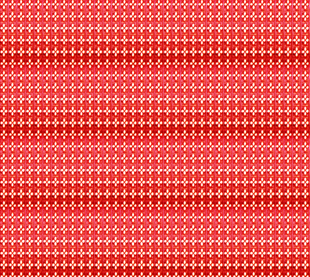 Texas Calico fabric by frances_hollidayalford on Spoonflower - custom fabric