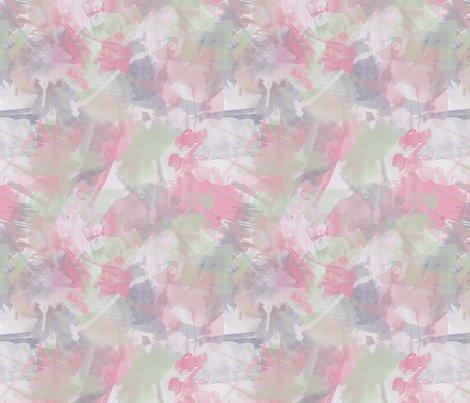 Rcamouflagedelartiste_shop_preview