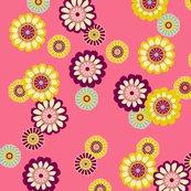Rmodflowerspink_shop_thumb