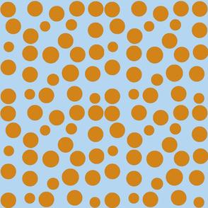 beary_organics's shape glyph-ch