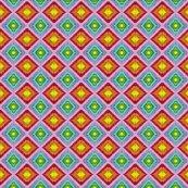 Rrrspectrum_stripe_black_shop_thumb