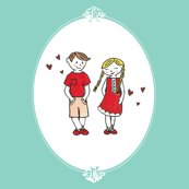 Ryoung_love_red_shop_thumb