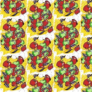 Rabby_strat__apples_shop_thumb