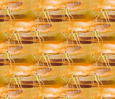 Rgm_food_fabric_shop_preview