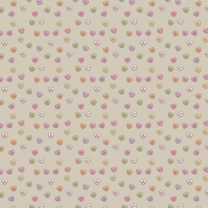 candy_hearts_neutral