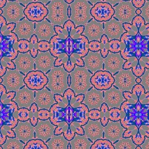 pink_grey_kaleidoscope