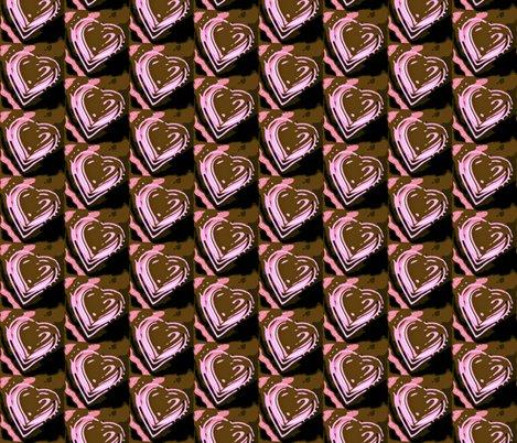 Rimg_4162_ed_ed_ed_ed_ed_ed_ed_ed_ed_ed_ed_ed_ed_ed_ed_ed_ed_ed_ed_ed_ed_ed_ed_ed_ed_ed_shop_preview