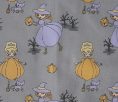 Rpumpkinpromenade2_comment_22684_preview