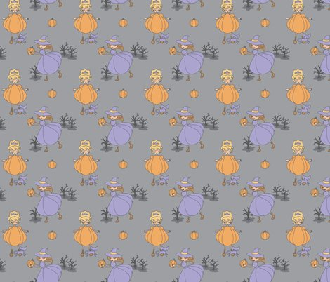 Rpumpkinpromenade2_shop_preview