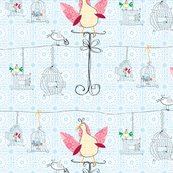 Rbirdspoonflower-thinner_shop_thumb