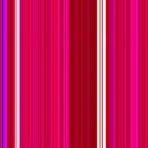 "Stripe ""Burma Rubies"""
