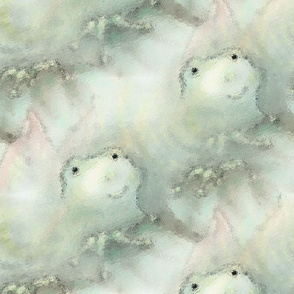 FROG_POND_seamless_tile