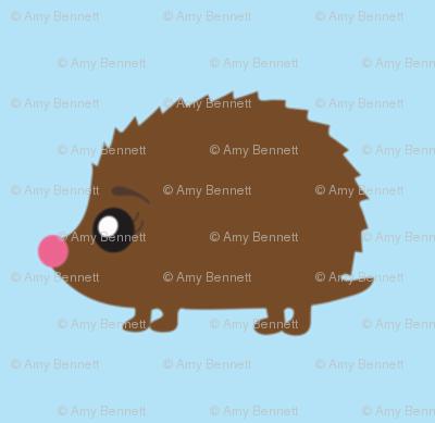Hedgehog_blueback-2-ed-ed-ed-ed-ed-ed-ed-ed