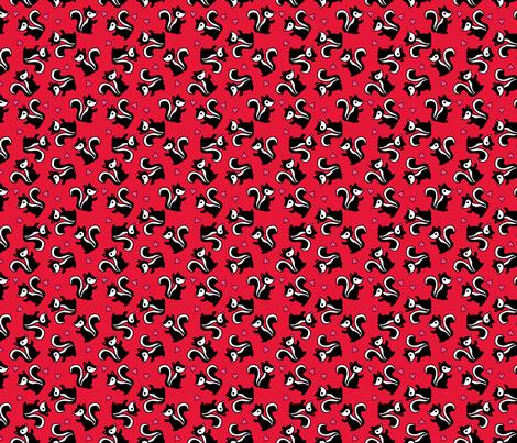 aaa-ch fabric by pixeldust on Spoonflower - custom fabric