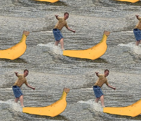 Rsurfing_banana_shop_preview