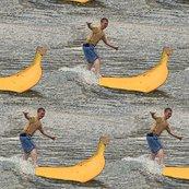 Rsurfing_banana_shop_thumb