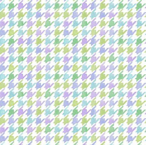Rrhoundstooth_rainbow2_shop_preview