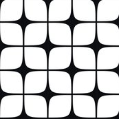 Rpatternmoderndecoblackwhite_shop_thumb